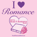 reader-badge-2-pink
