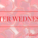 Writer Wednesday | Arlene Hittle