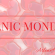 Manic Monday | Arlene Hittle