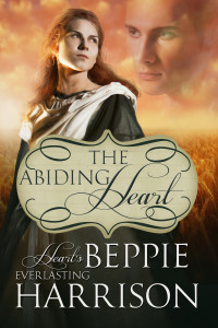 The Abiding Heart | Beppie Harrison