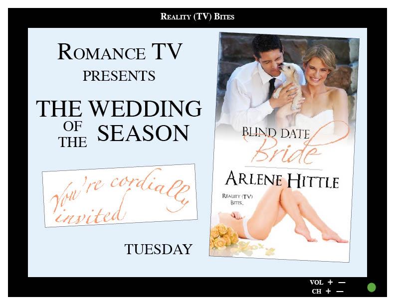 RealityTVbitesScreen