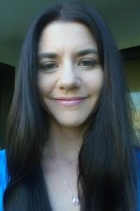 H. Danielle Crabtree