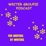Writer Groupie Podcast   Kim Smith