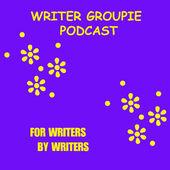 Writer Groupie Podcast | Kim Smith