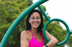 Carla Birnberg | #wycwyc